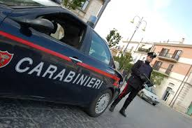 Arcore, imprenditore si dà fuoco davanti alla villa di Berlusconi