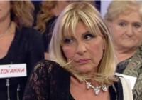 UOMINI E DONNE/ Anticipazioni Trono Over, Gemma Galgani lasciata da Alberto?