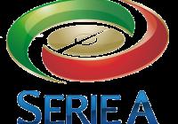 Vedere Genoa - Palermo streaming gratis ita Rojadirecta, Sky Go e Mediaset premium, le formazioni