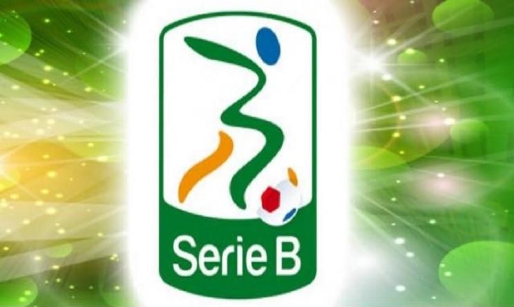 Spezia - Bari streaming gratis rojadirecta , diretta live e formazioni ufficiali