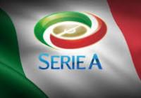 Rojadirecta Torino-Empoli, Atalanta-Genoa,Bologna-Chievo,Frosinone-Napoli,Verona-Palermo, streaming gratis secondo tempo