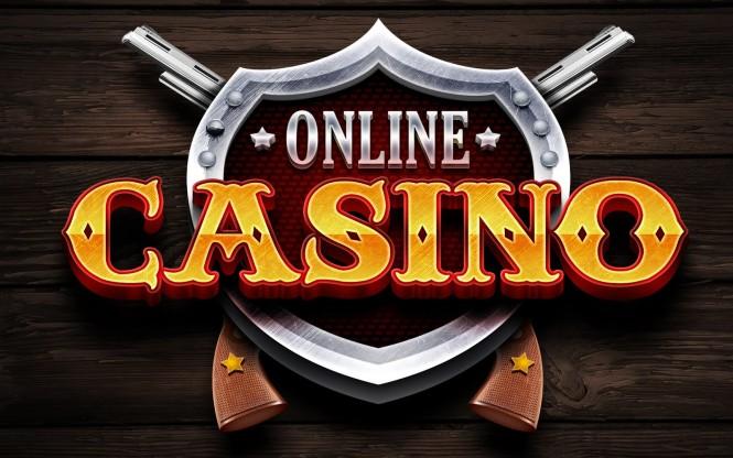 Tra i nuovi Casino online legali del 2016 spicca Casino.com