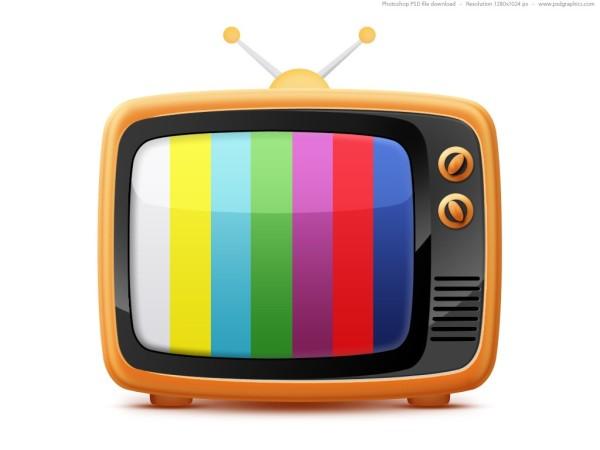 Stasera in tv, i Film oggi 10 gennaio 2016 , Flash, Tutto può succedere, Il Segreto e highlights Sampdoria - Juventus