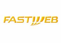 Fastweb: i clienti e la questione di offerte
