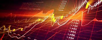 Markets, continua l'ascesa del broker di Playtech