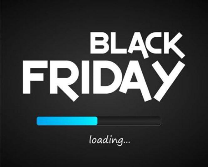 prezzi e offerte black friday