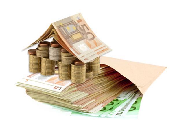 inflazione mutui