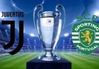 dove e come vedere in streaming Juventus Sporting